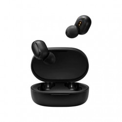Auricular XIAOMI mi true wireless