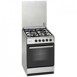 Cocina MEIRELES E541XNAT