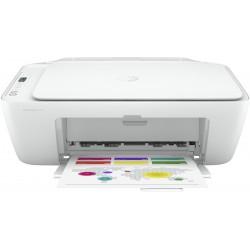 Impresora HP 2720