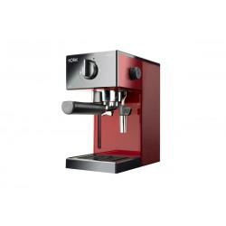 Cafetera nespresso SOLAC CE4506