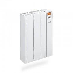 Radiador eléctrico COINTRA siena 500