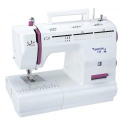 Máquina coser JATA MC740