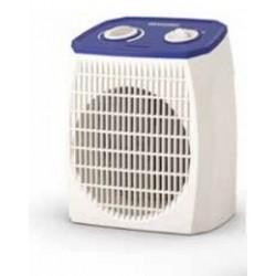 Calefactor OLIMPIA pop a