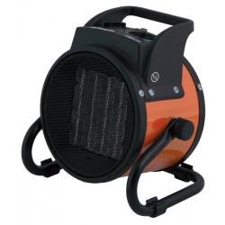 Calefactor ORBEGOZO FHR2040