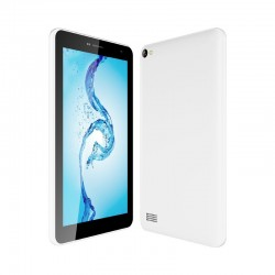 "Tablet INNJOO 7"" F704 3G white"