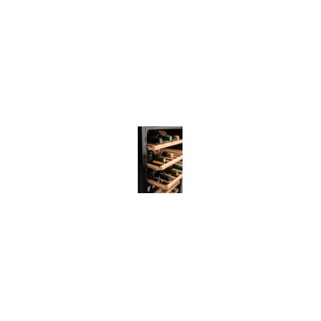 Vinoteca SVAN SVVN041C