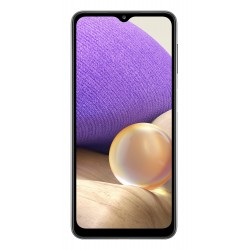 Smartphone SAMSUNG A32 4/64GB negro