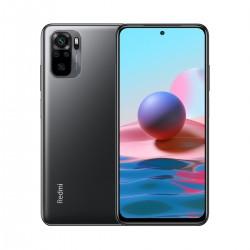 Smartphone XIAOMI redmi note 10 4/128 on