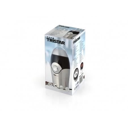 Molinillo de café TRISTAR KM-2270