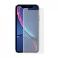 Protector vidrio templado iphone 11 (1 u