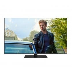 """Televisor led PANASONIC 50"""" TX50HX700E"""