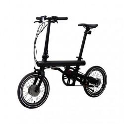 Bicicleta eléctrico XIAOMI qicycle EF1