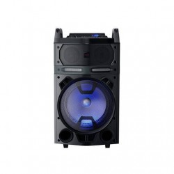 Altavoz AIWA the thunder KBTUS700