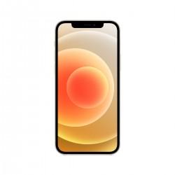 Smartphone APPLE IPhone 12 4/64GB White