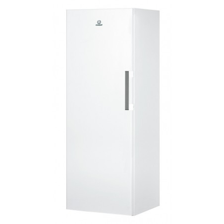Congelador vertical INDESIT UI6F1TW1 NoFrost F