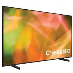 "Televisor led SAMSUNG 43"" UE43AU8005 Smart TV 4K"