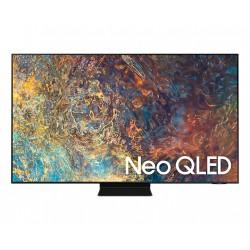 "Televisor QLED SAMSUNG 65"" QE65QN90A 4K"