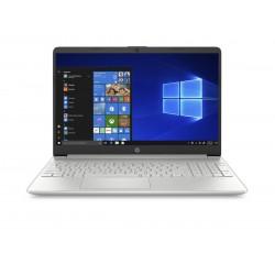 """Portátil HP 15S-FQ2055NS I3/8GB/256SSD 15'6"""""""