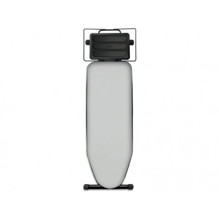 Mesa planchar BRAUN IB3001BK carestyle