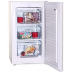 Congelador ROMMER CV11