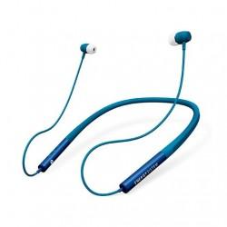 Auricular energy sistem neckband 3 azul