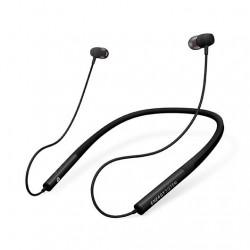 Auricular energy sistem neckband 3 negro