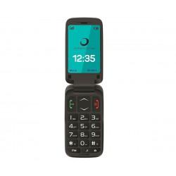Teléfono libre BRIGMTON BTM5
