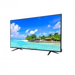 """Televisor led WONDER 58"""" WDTV15804KCSM"""