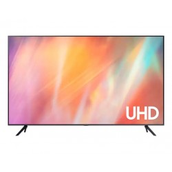 """Televisor led SAMSUNG 50"""" UE50AU7105KXXC"""