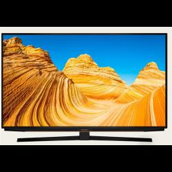 """Televisor led GRUNDIG 50"""" 50GEU7990C 4K"""