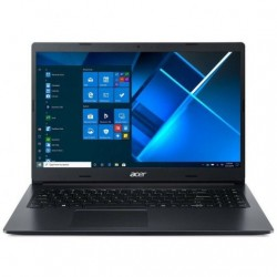 "Portátil ACER EX215-22-R7D2 RYZ3/8GB/256SSD 15,6"""