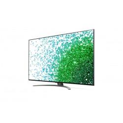 "Televisor led LG 65"" 65NANO816PA 4K UHD"