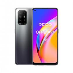 Smartphone OPPO A94 8/128GB