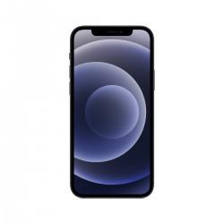Smartphone APPLE iPhone 12 256GB Negro