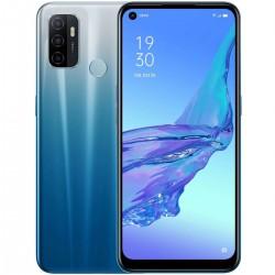 Smartphone OPPO A53S 4/128GB azul