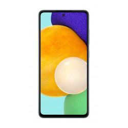 Smartphone SAMSUNG A52 8/256GB azul 5G