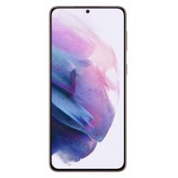 Smartphone SAMSUNG S21+ 5G 8/256GB viol