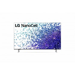 "Televisor LG NanoCell 43"" 43NANO776PA SmartTV UHD 4K"