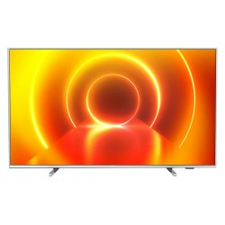 """Televisor LED PHILIPS 75PUS7855 75"""" UHD 4K"""