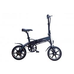 Bicicleta eléctricoskateflash compact