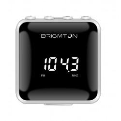 Transistor BRIGMTON BT125B