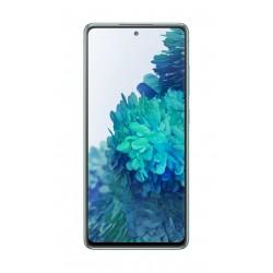 Smartphone SAMSUNG S20FE verde 6/128