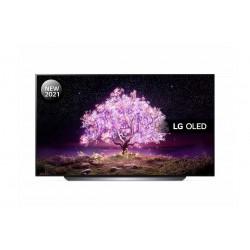 """Televisor led LG 65"""" LED65C14LB"""