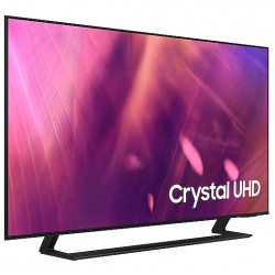 """Televisor led SAMSUNG 65"""" UE65AU9005"""