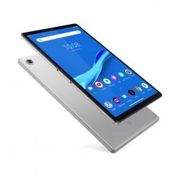 Tablet LENOVO tab M10 TB-X606F .