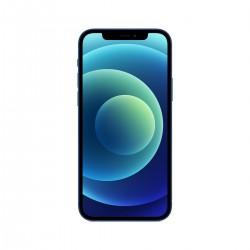 Smartphone APPLE iphone 12 128G azul