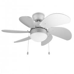 Ventilador TRISTAR VE-5810