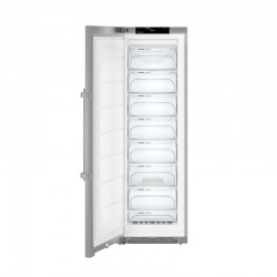 Congelador LIEBHERR SGNEF4335