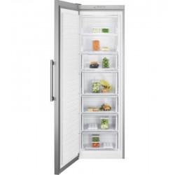 Congelador ELECTROLUX LUT7ME28X2