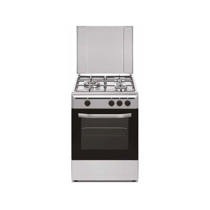 Cocina VITROKITCHEN CB5530IN